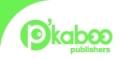 P'kaboo Publishers