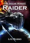 raidersmlfront