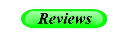 reviewsbutton