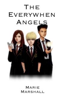 angelscoverCAPSsml