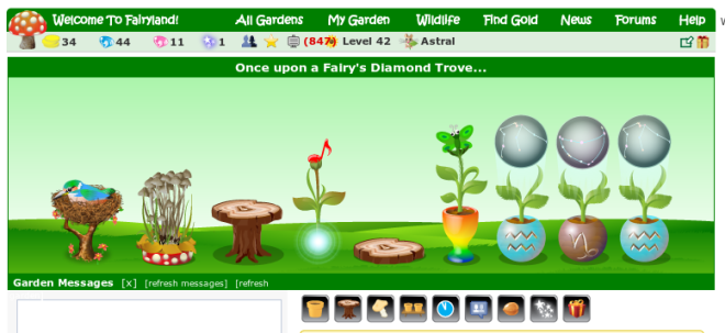 fairygarden2014-02-05