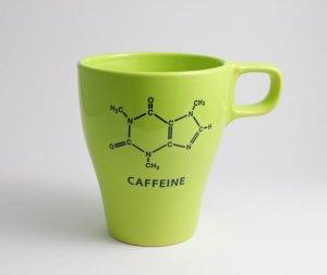 coffeemolecule