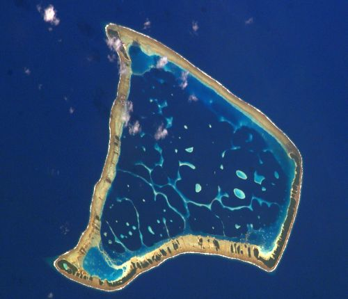 fakaofo-atoll-nasa-500x430