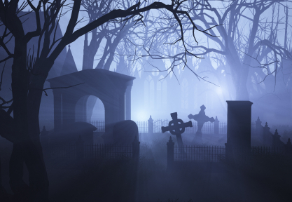 Cemetery-after-dark-21837770-417-288