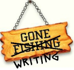 gone-writing-sign