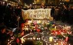 Brussels__Belgium_3599411b
