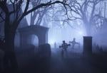 Cemetery-after-dark-21837770-417-288