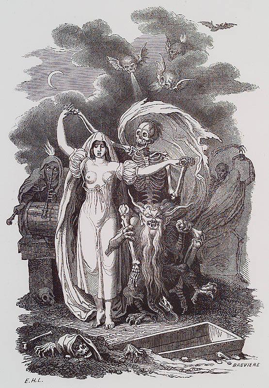 death&maiden