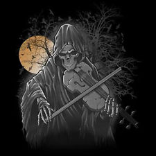 deathwviolin3