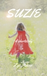 Suzie_cover_sml