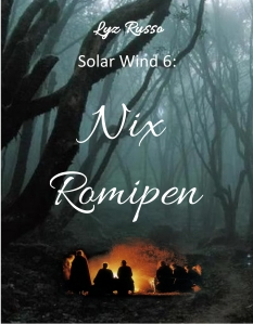 nixromipen-front2