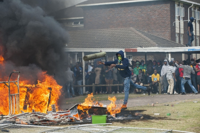 south-africa-student-protest.jpg