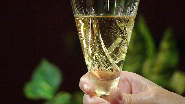 champagne-2801933_640