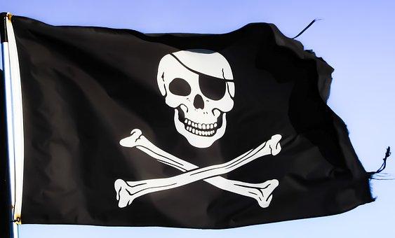 pirates-1693519__340