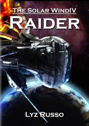 raidersmlflat