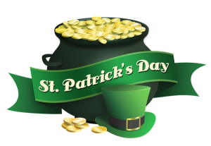 st-patricks-day-2130023_640